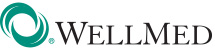wellmed Logo